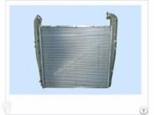 Scania Radiateur de refroidissement du moteur Koelsysteem pour camion