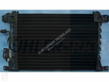 n/a Radiateur de refroidissement du moteur MERCEDES-BENZ pour camion MERCEDES-BENZ MB MP3