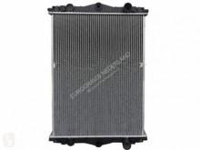 DAF Radiateur de refroidissement du moteur pour camion XF 105
