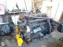silnik Bedford
