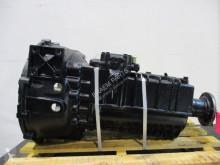 ZF 6S850OD TG-L