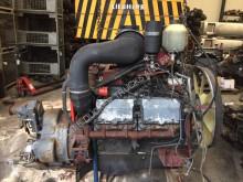 Renault MACK EE9-530 V8