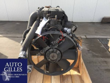 motore OM