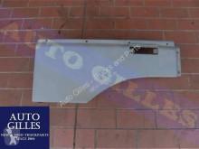 DAF Kotflügel Seitenwand Verlängerung 0083118 rechts
