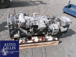 nc Mercedes-Benz Getriebe G 231-16 / G231-16 EPS Retarder MP2