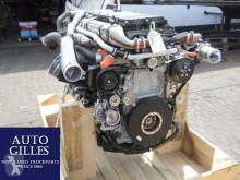 OM Mercedes-Benz 470LA / 470 LA