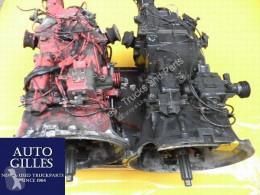 Volvo SR 1700 / SR1700