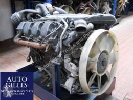 OM Mercedes-Benz Actros 501LA / 501 LA