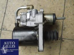 Mercedes Wabco Kupplungsnehmerzylinder 9700511310