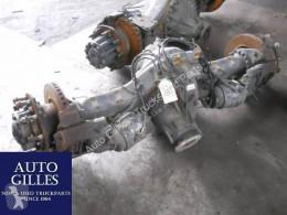 Iveco Meritor / MS17X / MS 17 X / 177E