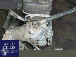 nc Mercedes-Benz LS8 / LS 8 / LS6 / LS 6 / LS4 / LS 4 Lenkgetriebe
