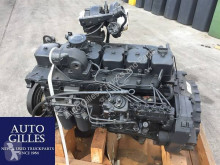 Iveco F4BE0684B / F4BE0684B D405