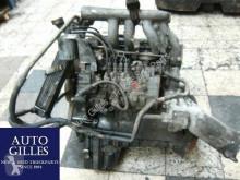 OM Mercedes-Benz 601 / 601