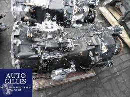 Volvo SR 1900 / SR1900