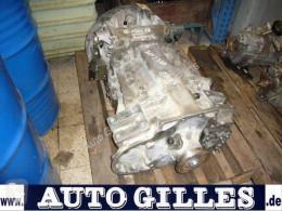 nc Mercedes-Benz MB-Getriebe G100-12 / G 100-12 mech.