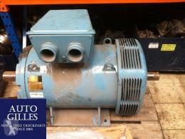 nc Leroy Somer Elektromotor 3 P 315 L-T / 3P315L-T