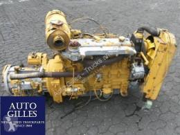Perkins Motor TWA8360U / TWA 8360 U