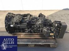 ZF 16S2331TD / 16 S 2331 TD Ecosplit 4