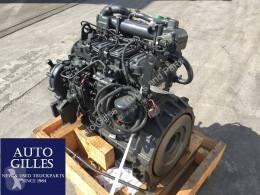 Iveco F5C / F5C0100