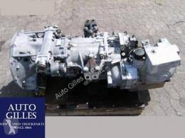 nc Mercedes-Benz G211-12 / G 211-12 EPS Retarder Actros MP3