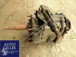 ZF Schaltgetriebe S5-24-3 / S 5-24-3