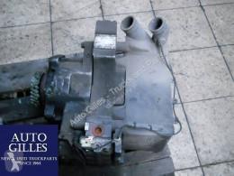 Voith Retarder R115H / R 115 H