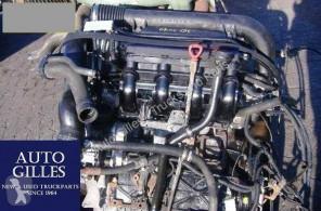 OM Mercedes-Benz 611 DELA / 611DELA