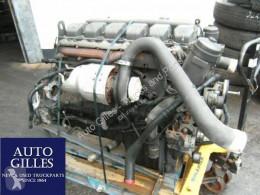 OM Mercedes-Benz Axor 457LA / 457 LA Euro 3