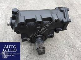 ZF Mercedes-Benz Lenkgetriebe / Arocs 8x4 / A9614602700