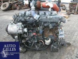 Renault FR1 Typ: MIDR0620I41 / MIDR 0620I41
