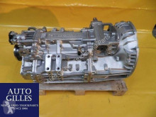 n/a Mercedes-Benz Actros MP2 G211-16 / G 211-16 EPS3