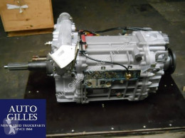 nc Mercedes-Benz G155-9/15,9 / G 155-9/15,9