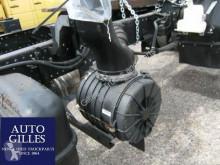 moteur Isuzu