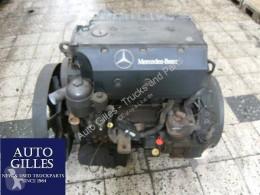 Mercedes Mercedes-Benz 904LA / 904 LA