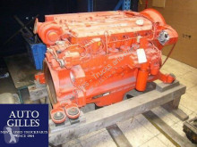 Deutz Iveco Motor BF 6 M 1012 / BF6M1012