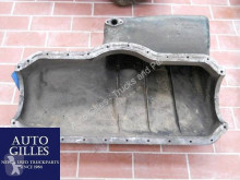 OM Mercedes-Benz Ölwanne 352 / 352 Unterflur Aluminium