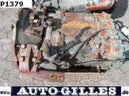 Mercedes ZF Getriebe 16 S 112 / 16S112