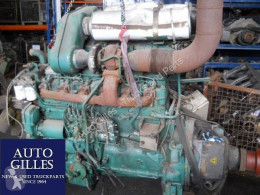 Volvo TID100 / TID 100