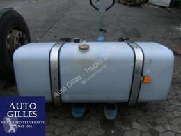 MAN Tank 600 Ltr. Alutec