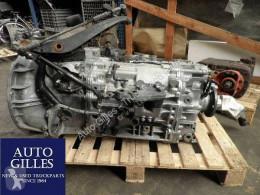 nc Mercedes-Benz Schaltgetriebe Axor G221/9 G 221/9