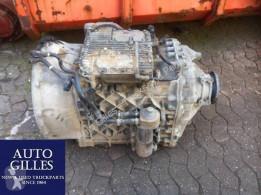 Renault AT2415C / AT 2415 C