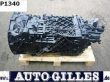 MAN ZF Getriebe 16 S 2220 TO / 16S2220TO für