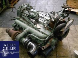 moteur OM