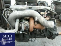 Iveco CURSOR 10 F3AE0681 / F 3 AE 0681