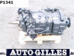 Mercedes ZF 5 S 111 GP + GV 90 / 5S111GP+GV90