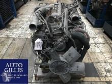 Renault MIDR060226D / MIDR 060226D