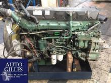 Volvo D13C420 / D 13 C 420