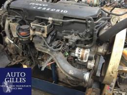 Iveco Cursor 10 / F3AE3681/ Euro5