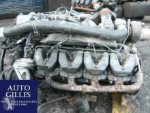 Scania DSC1415L02