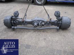 suspension des roues occasion